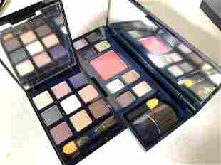 Collectible Este Lauder New Never Used Make Up, 8