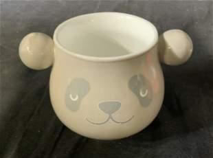 Koala Ceramic Mug