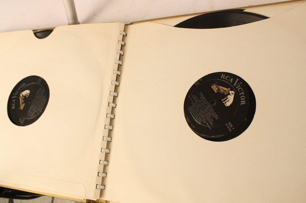 GLENN MILLER & Orchestra VOL1 & 2 Collection - 4