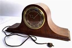 Vintage Large Seth Thomas Mantel Clock