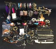 Group Lot Jewelry Juicy Couture  Sterling Group Lot