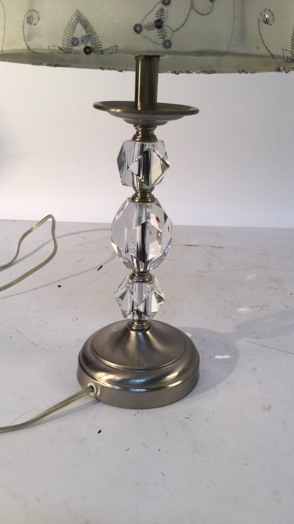 Decorative Lamp - 2