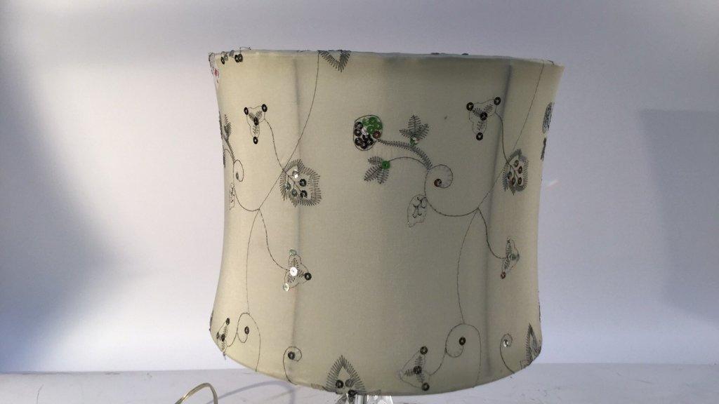 Decorative Lamp - 3