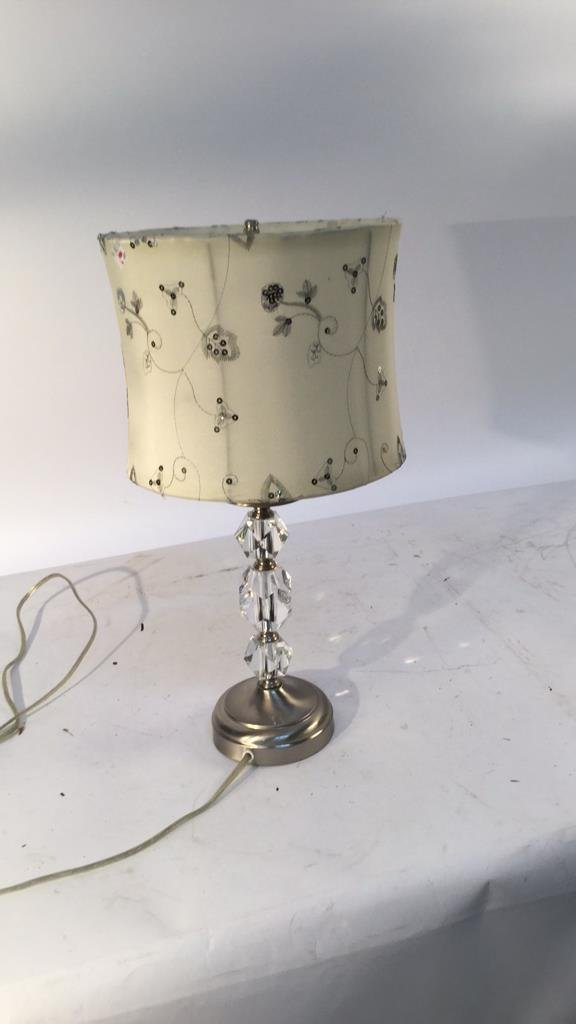 Decorative Lamp - 5