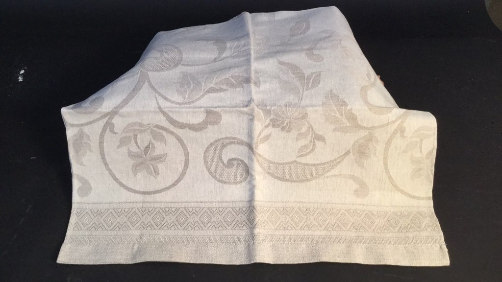 Table Linens - 2