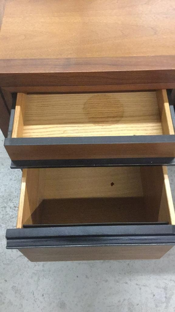 Directional Calvin Furniture Co. Drawers - 5