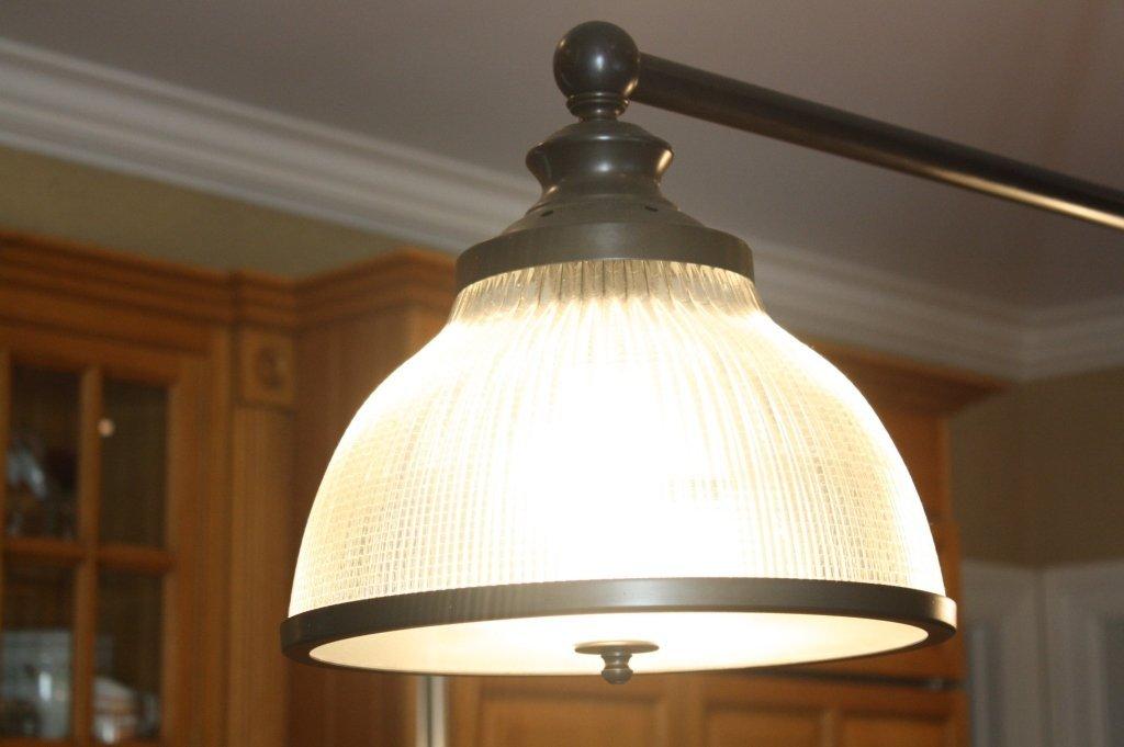 Ann-Morris Antiques Inc. Light Fixture - 2