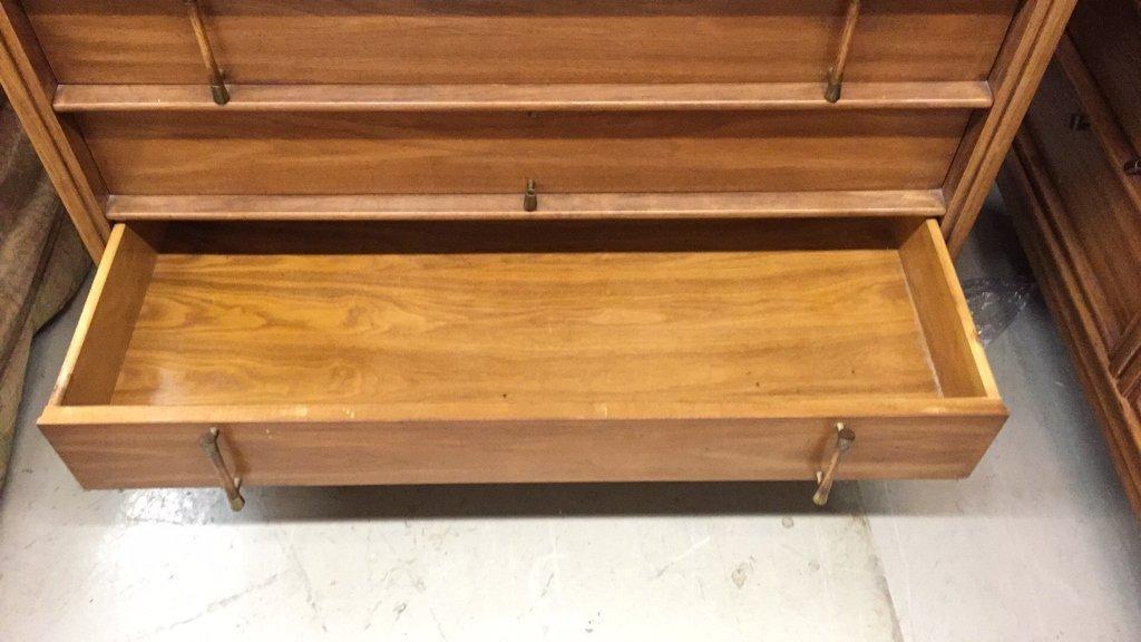 THOMASVILLE Tamerlane Multi Drawer Dresser - 9