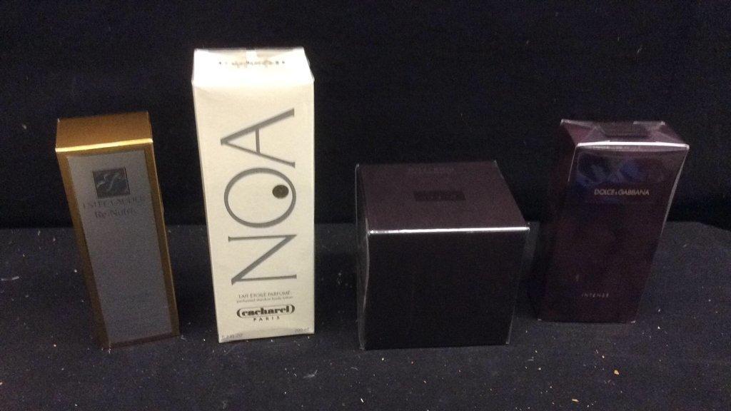 Group of Designer Perfumes - 3