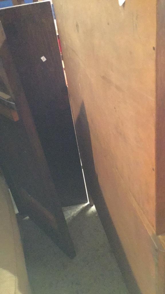 FANCHER Mid Century Modern Dresser - 9