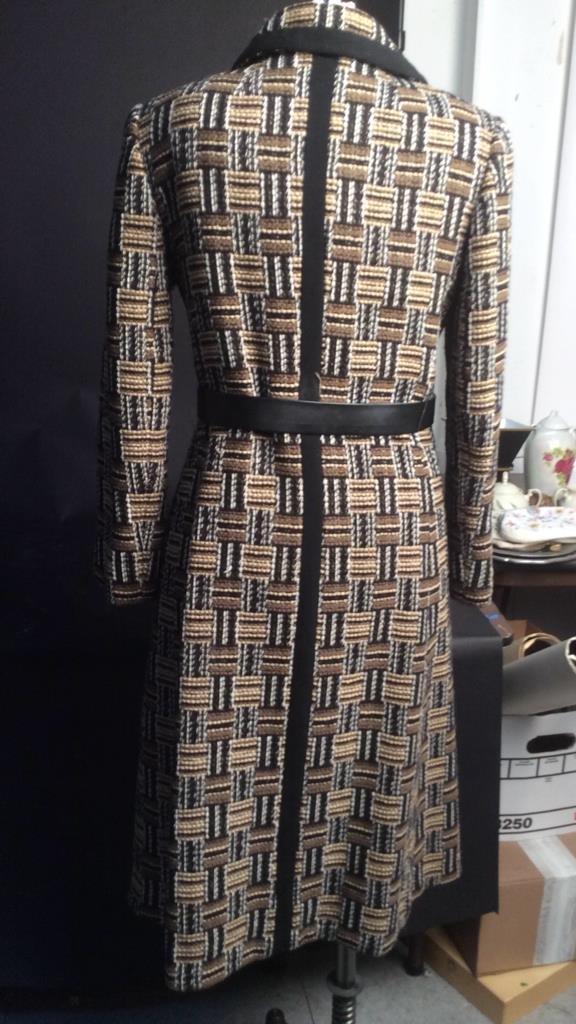 Bergdorf Goodman at The Plaza Clothing - 10