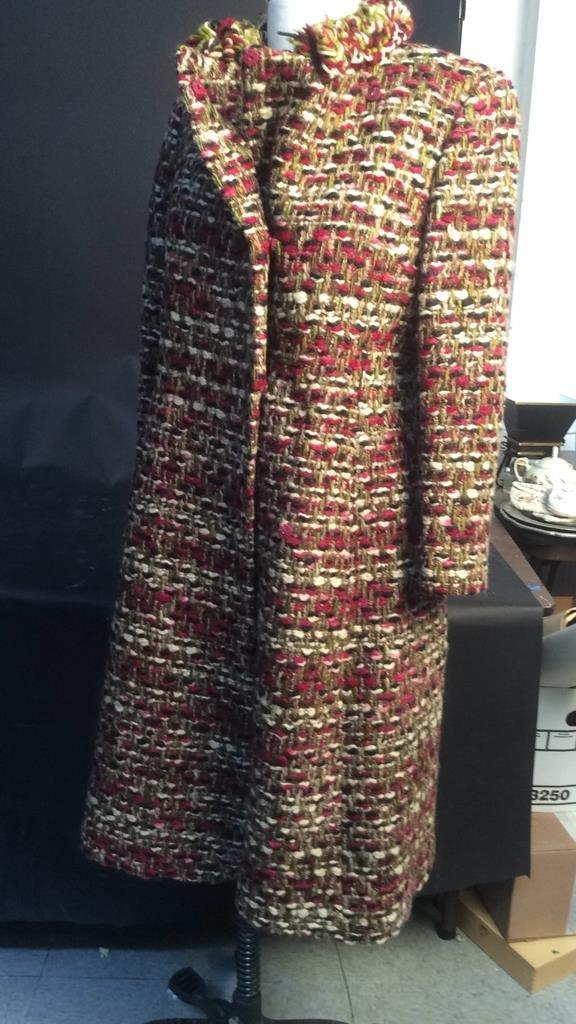 Bergdorf Goodman at The Plaza Clothing