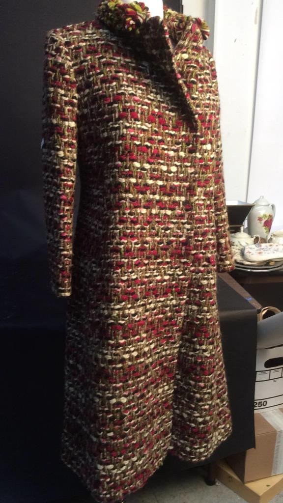 Bergdorf Goodman at The Plaza Clothing - 2