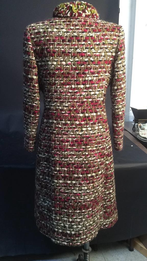 Bergdorf Goodman at The Plaza Clothing - 3