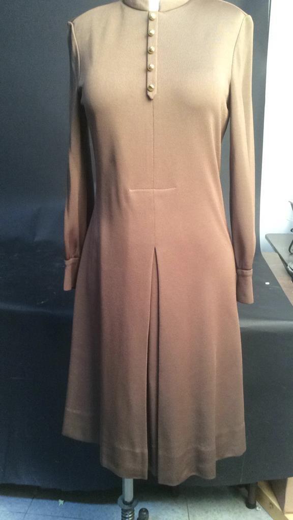 Bergdorf Goodman at The Plaza Clothing - 6
