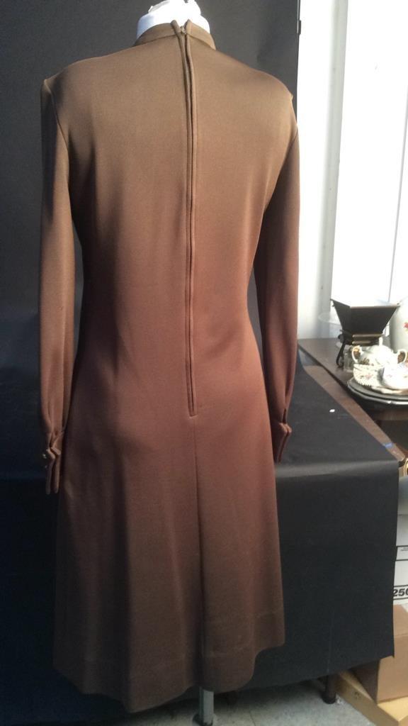 Bergdorf Goodman at The Plaza Clothing - 7