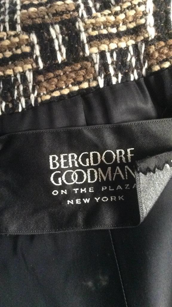 Bergdorf Goodman at The Plaza Clothing - 8