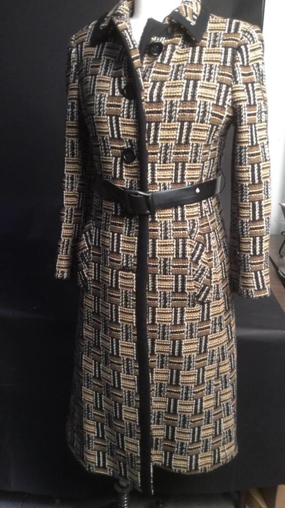 Bergdorf Goodman at The Plaza Clothing - 9
