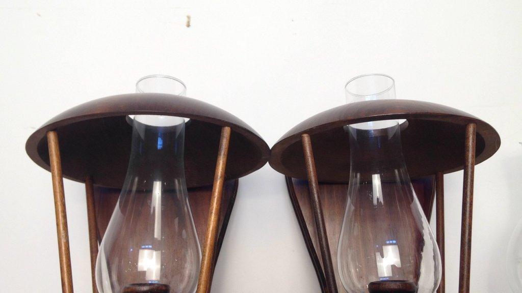 Three Primitive Lighting Features - 4