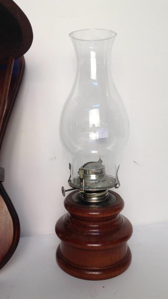 Three Primitive Lighting Features - 5