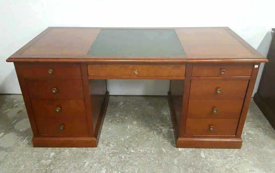 GRANGE Desk