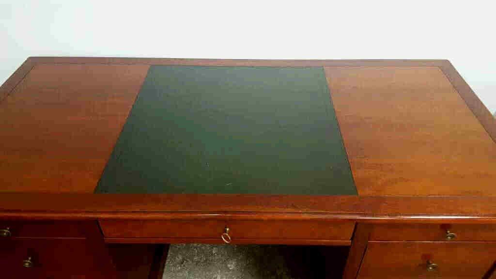 GRANGE Desk - 2