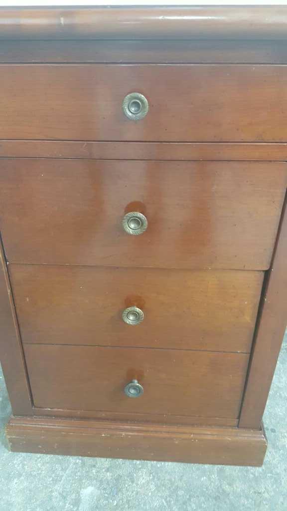 GRANGE Desk - 4