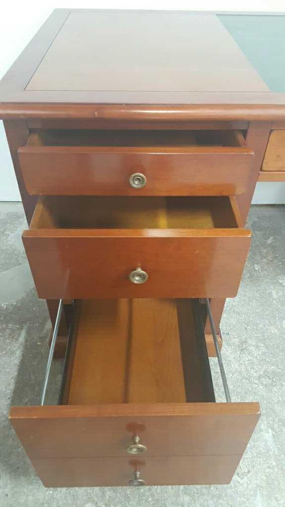 GRANGE Desk - 5