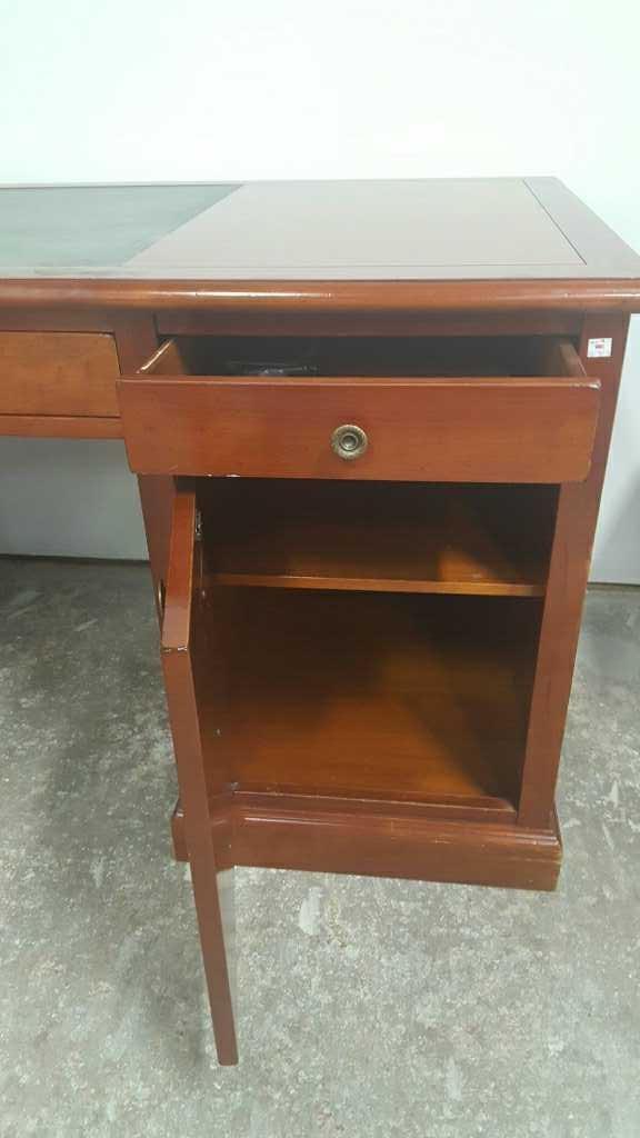 GRANGE Desk - 8
