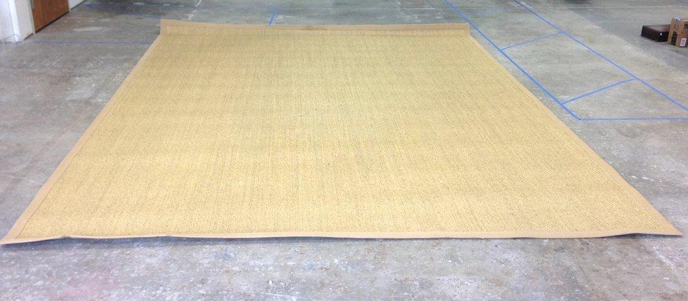 Sisal Area Rug Natural Flooring