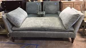 RESTORATION HARDWARE Bench Lounge
