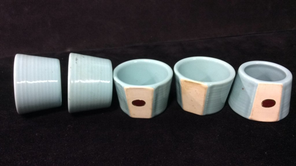 Vintage fiesta ware and more - 8