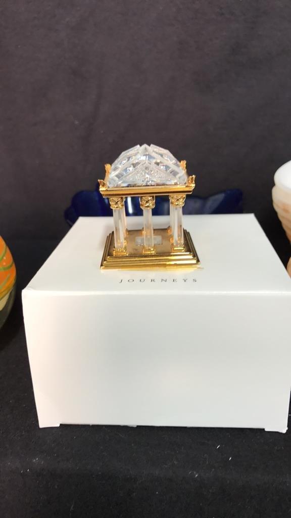 29 Piece Mini Decorative Items - 2