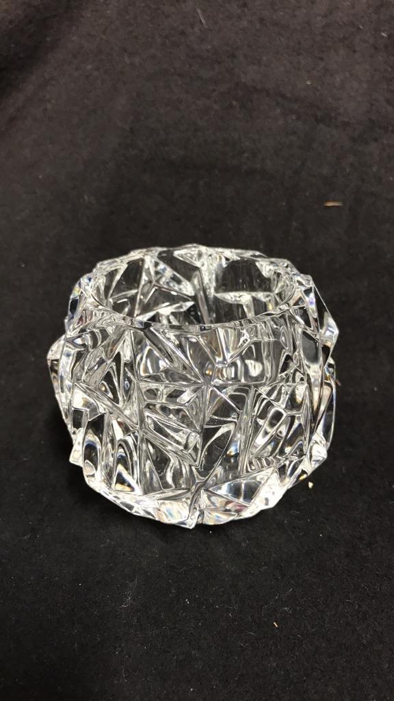 29 Piece Mini Decorative Items - 4