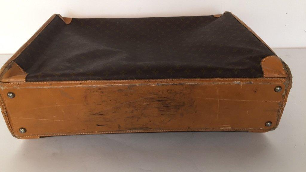 LOUIS VUITTON LV Luggage - 10
