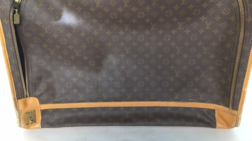 LOUIS VUITTON LV Luggage - 3