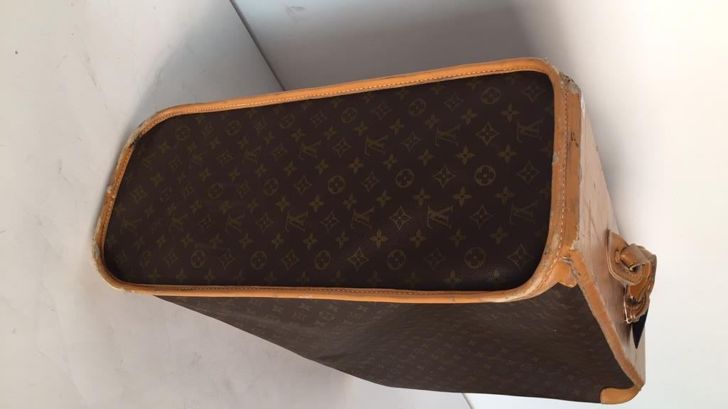 LOUIS VUITTON LV Luggage - 9
