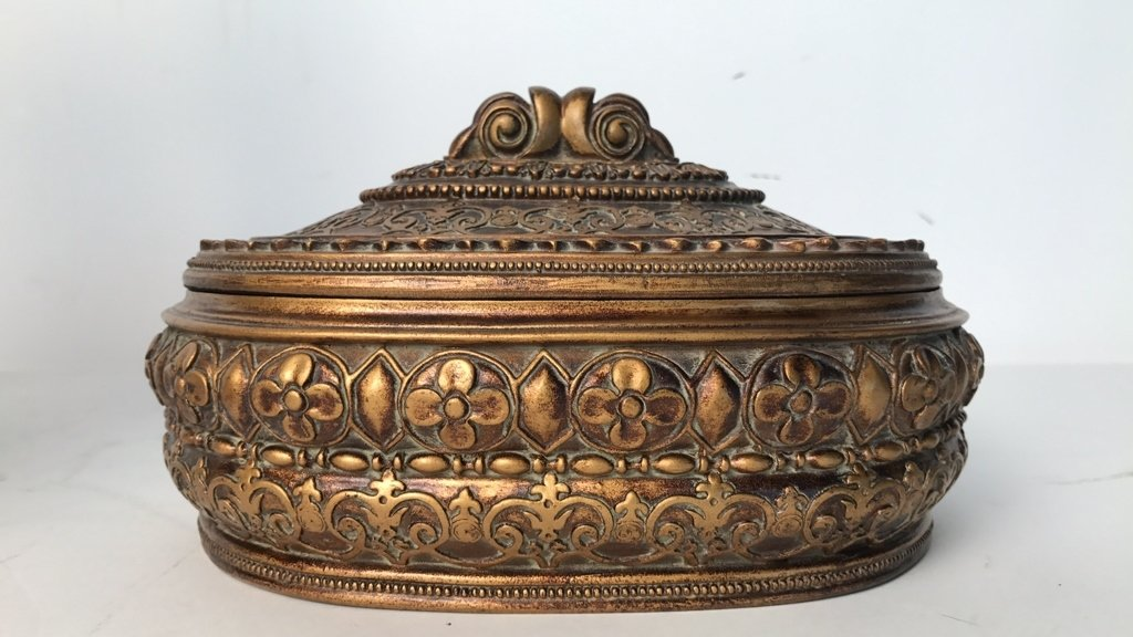 BALLARD DESIGN Victorian Style Candlesticks - 10