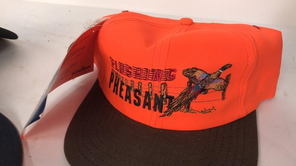 Hunting Theme AMERICAN SPORTSMAN New Baseball Caps - 10