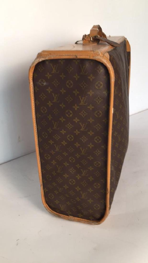 LOUIS VUITTON LV Luggage - 10