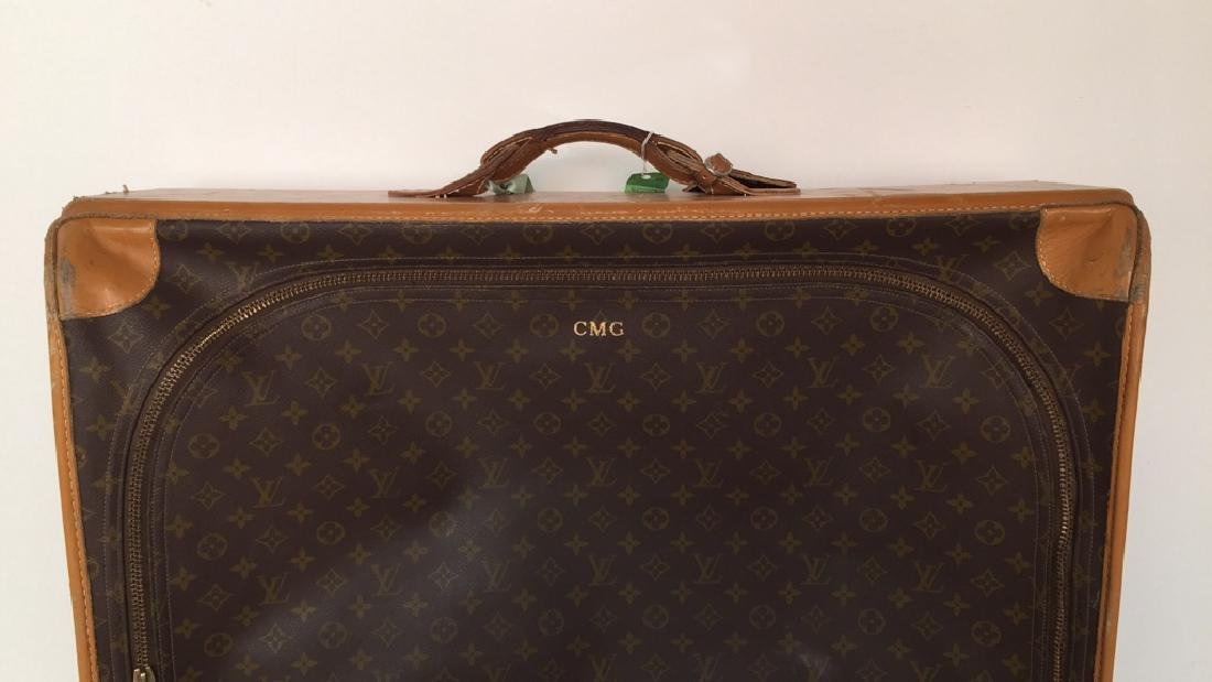 LOUIS VUITTON LV Luggage - 2