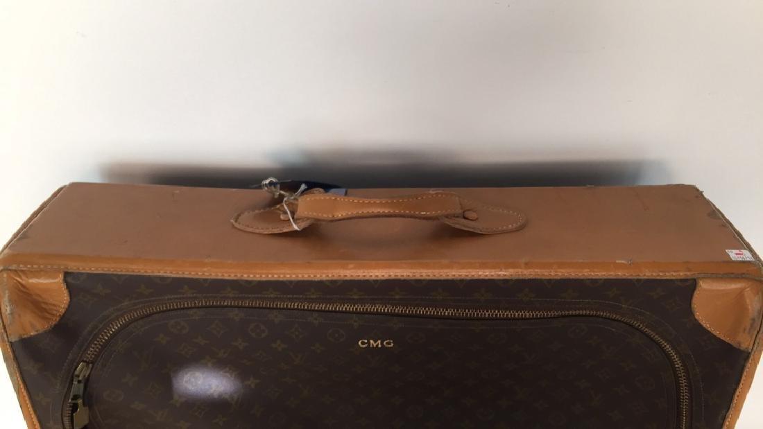 LOUIS VUITTON LV Luggage - 4