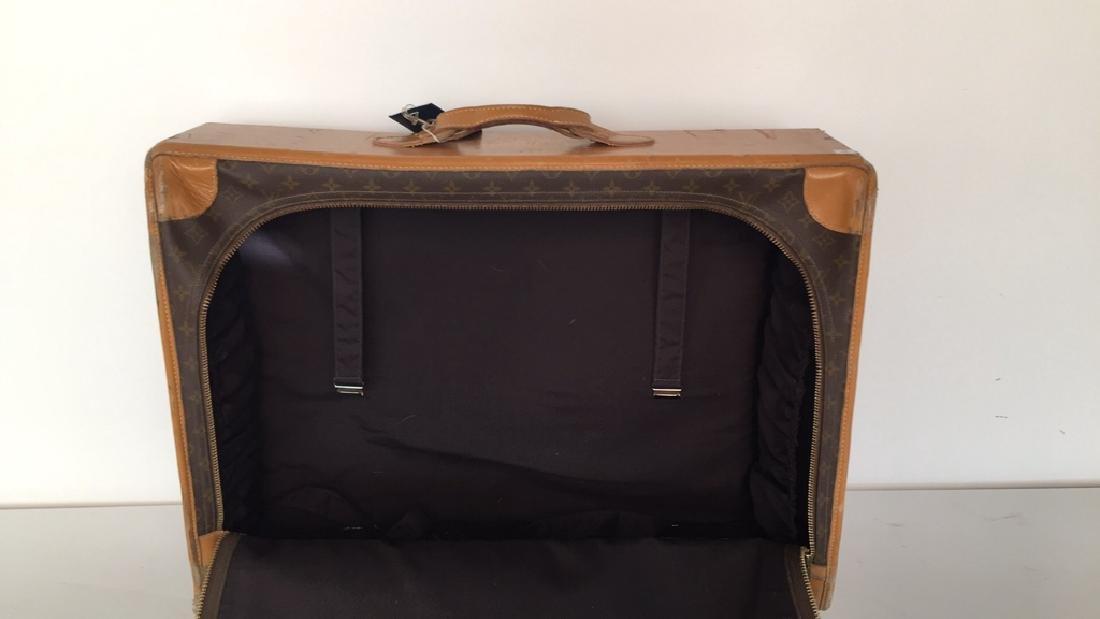 LOUIS VUITTON LV Luggage - 5