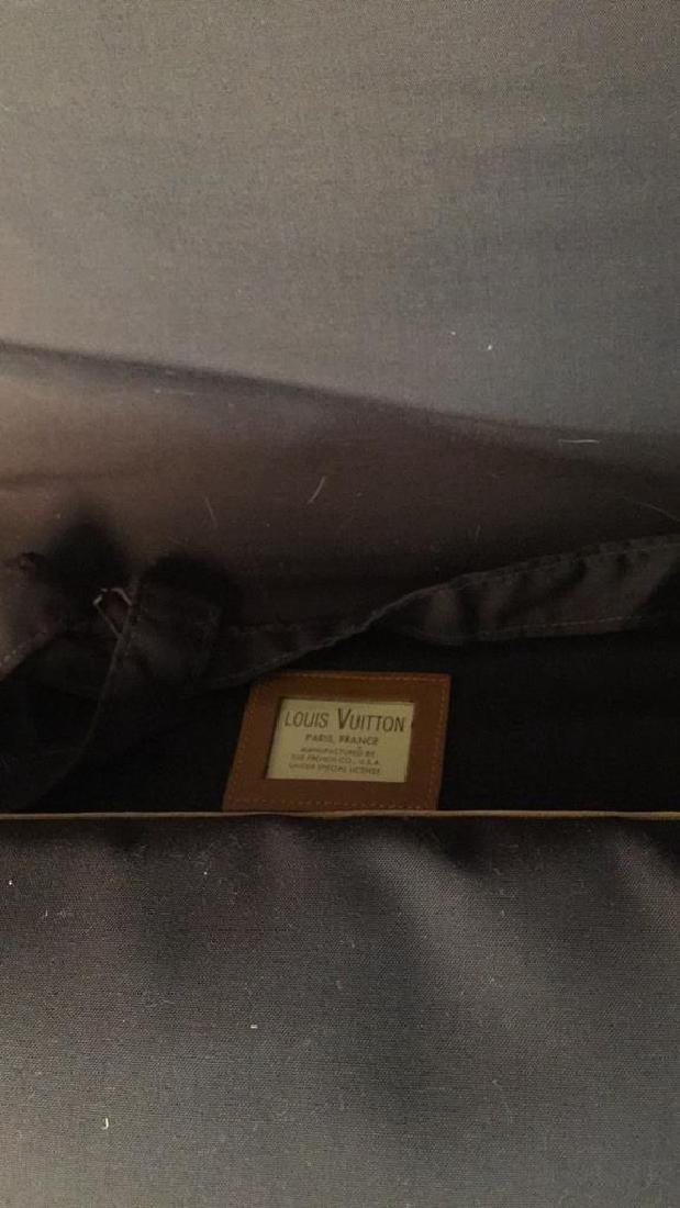LOUIS VUITTON LV Luggage - 6