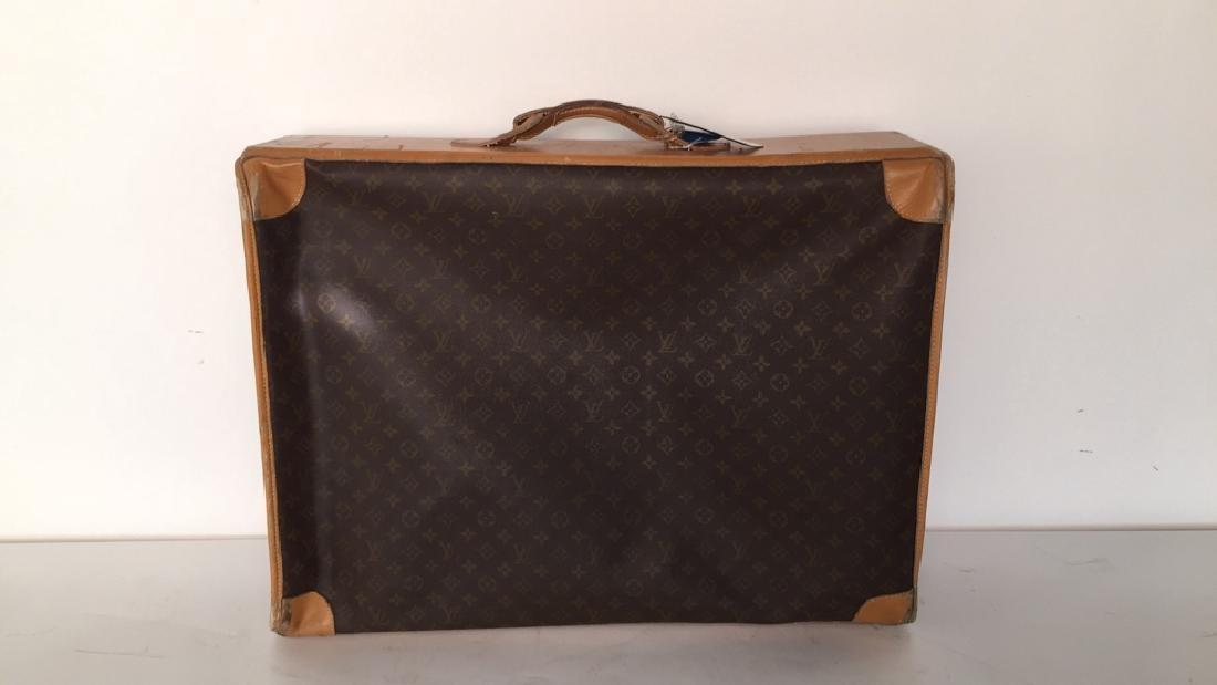 LOUIS VUITTON LV Luggage - 7