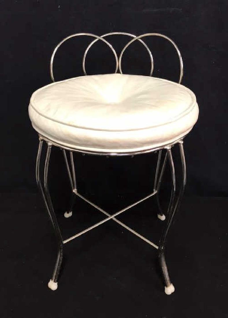 GEORGE KOCH SONS Inc Stool