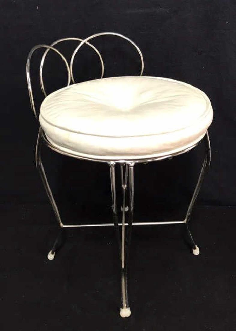 GEORGE KOCH SONS Inc Stool - 2