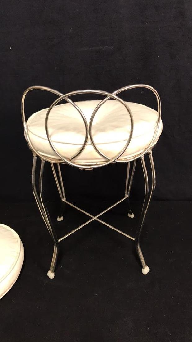 GEORGE KOCH SONS Inc Stool - 6