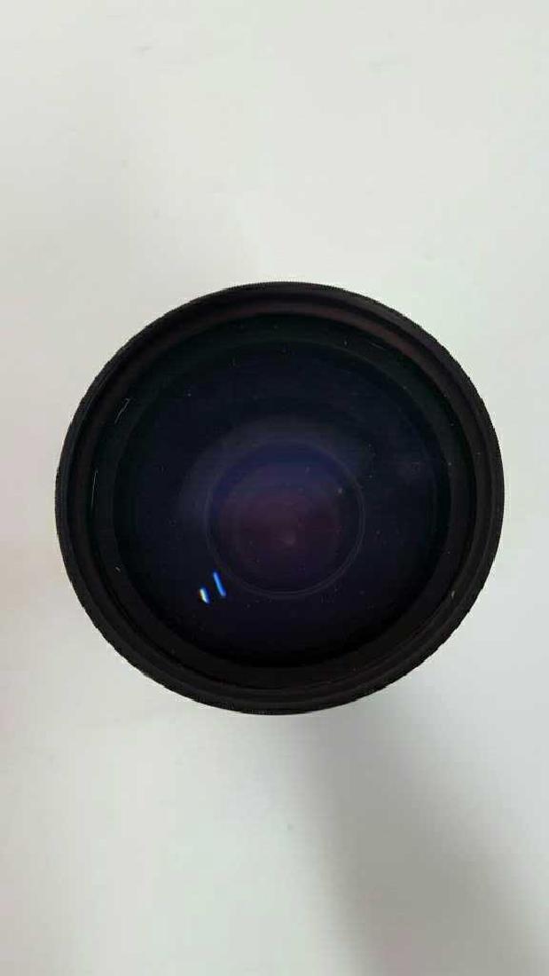 Kiron Precision Camera Lens - 3