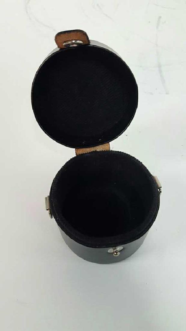 Sonoptor Camera Lens with Case - 7
